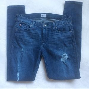 0f7730f606f Women Hudson Jeans Vintage Jeans on Poshmark
